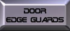 door-edge-guards